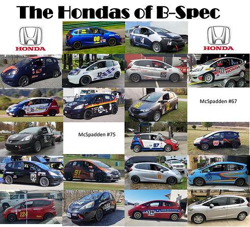 B-Spec 2021 Racecars 4-21-21-page-003.jp
