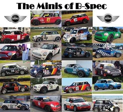 B-Spec 2021 Racecars 4-21-21-page-005.jp