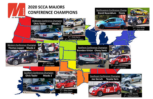 Divisional Winners 2020-page-001.jpg