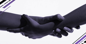 Projeto de Lei 4286/2020, que amplia os direitos das mulheres vítimas de violência.