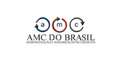 AMC do Brasil