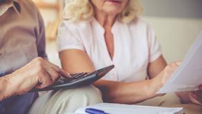 """""""Revisão da Vida Toda"""" : saiba mais sobre esta possibilidade de revisão da aposentadoria"""