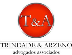 Trindade & Arzeno