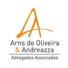 Arns de Oliveira & Andreazza