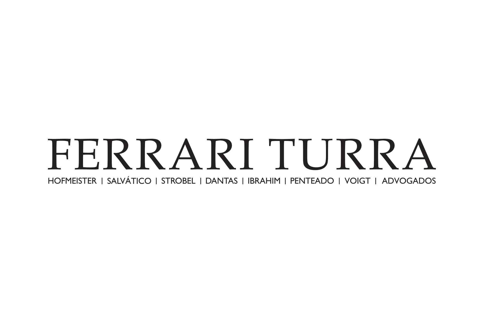 FERRARI TURRA