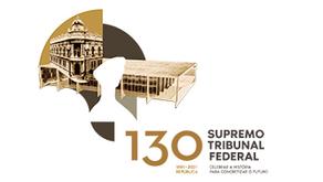 Grandes julgamentos: STF decide processos com impactos econômicos no dia a dia do país
