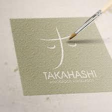 TAKAHASHI Advogados Associados
