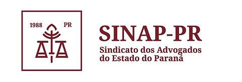 SINAPPR