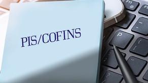 PIS e Cofins devem ser excluídos da sua própria base de cálculo, diz juiz Cláudio Roberto da Silva