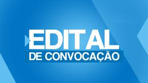 ASSEMBLEIA GERAL - ACORDO COLETIVO SANEPAR PPR 2021-2022