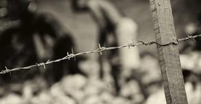 Trabalhador em Condições Análogo à de Escravo