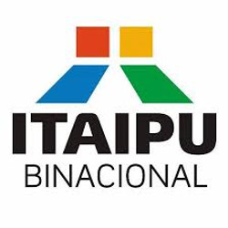ITAIPU BINACIONAL