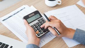Bancário não tem de apresentar memória de cálculo para ajuizamento de ação trabalhista.