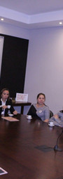23/07 mulheres advogadas na OAB