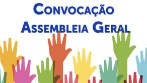 Cohab Curitiba apresenta nova proposta e sindicato convoca assembleia dos trabalhadores