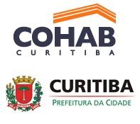 COHAB