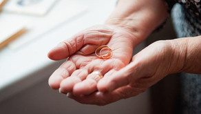É possível acumular aposentadoria por idade com pensão por morte?