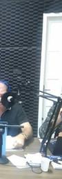 RADIO BLITZ.jpg