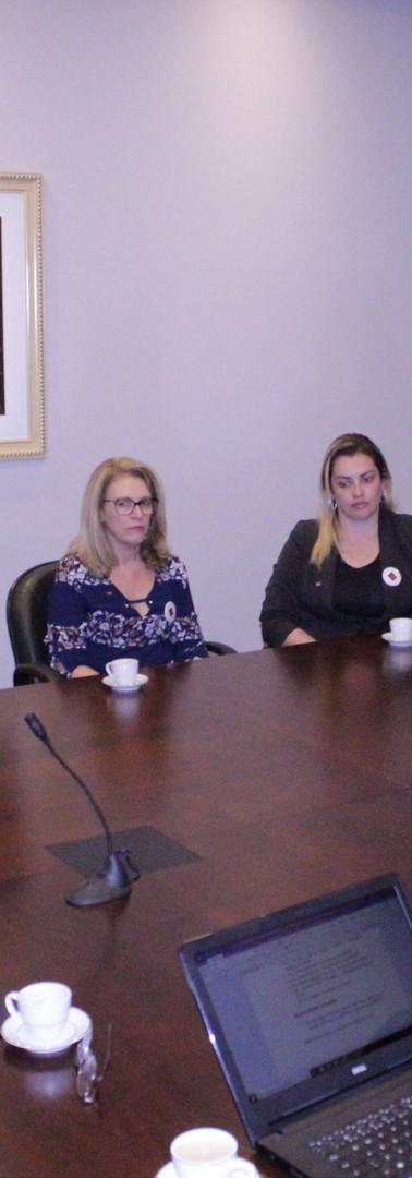 23-07 mulheres advogadas na OAB