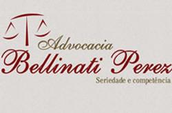 Advocacia Bellinati Perez