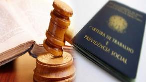 Decisão afirma possível transferência de créditos de um processo para pagamento de outras execuções