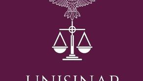 CURSO DE AVALIAÇÃO DE IMÓVEIS ESPECIAL OPERADORES DO DIREITO E DA JUSTIÇA, TURMA ON LINE – AO VIVO!