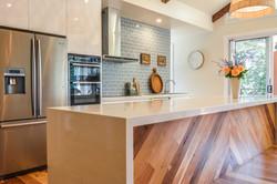 kitchenbench
