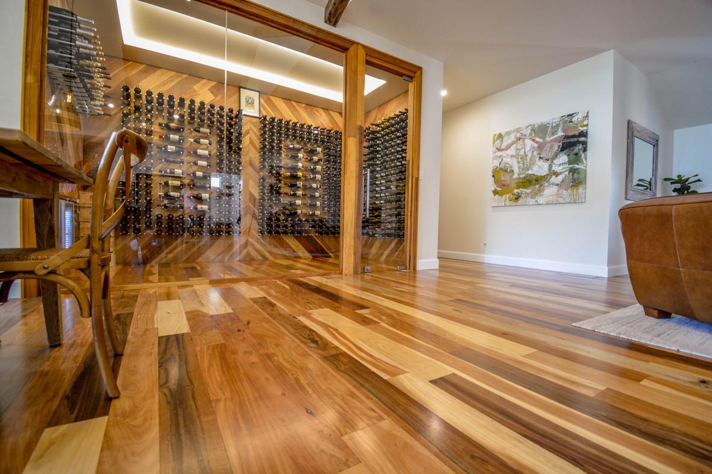 floorboards.jpg