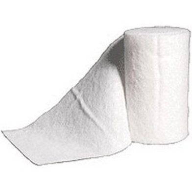 "ConvaTec SurePress® High Compression Bandage Absorbent Padding 4"" x 3-1/5 yards"