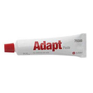 Hollister Adapt™ Paste 2 oz