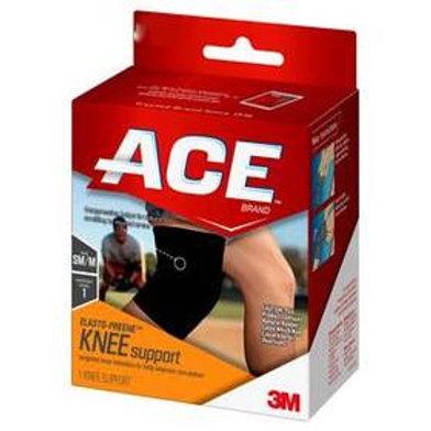 3M Ace® Elasto-preene™ Knee Brace Large/Extra-Large