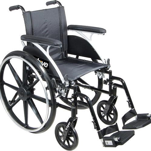 Viper Wheelchair