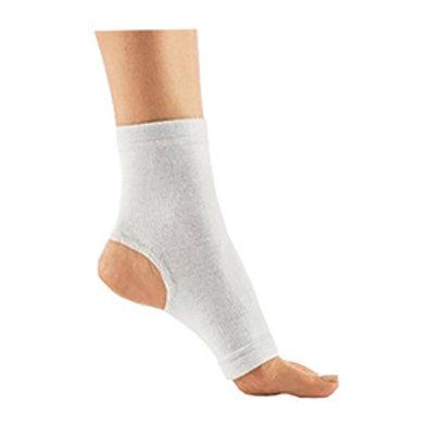 3M™ Futuro™ Compression Basics Ankle Support, Elastic Knit, Small