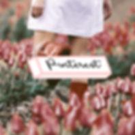 PinterestBlock.jpg
