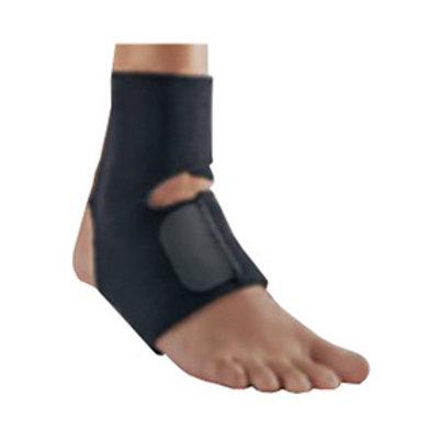 3M™ Futuro™ Compression Basics Ankle Support, Neoprene
