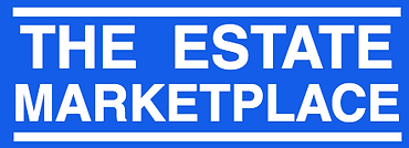 Estate Marketplace Logo