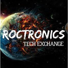 RocTronics