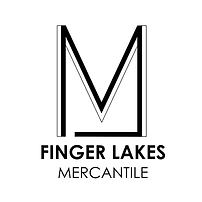finger lakes mercantile.png