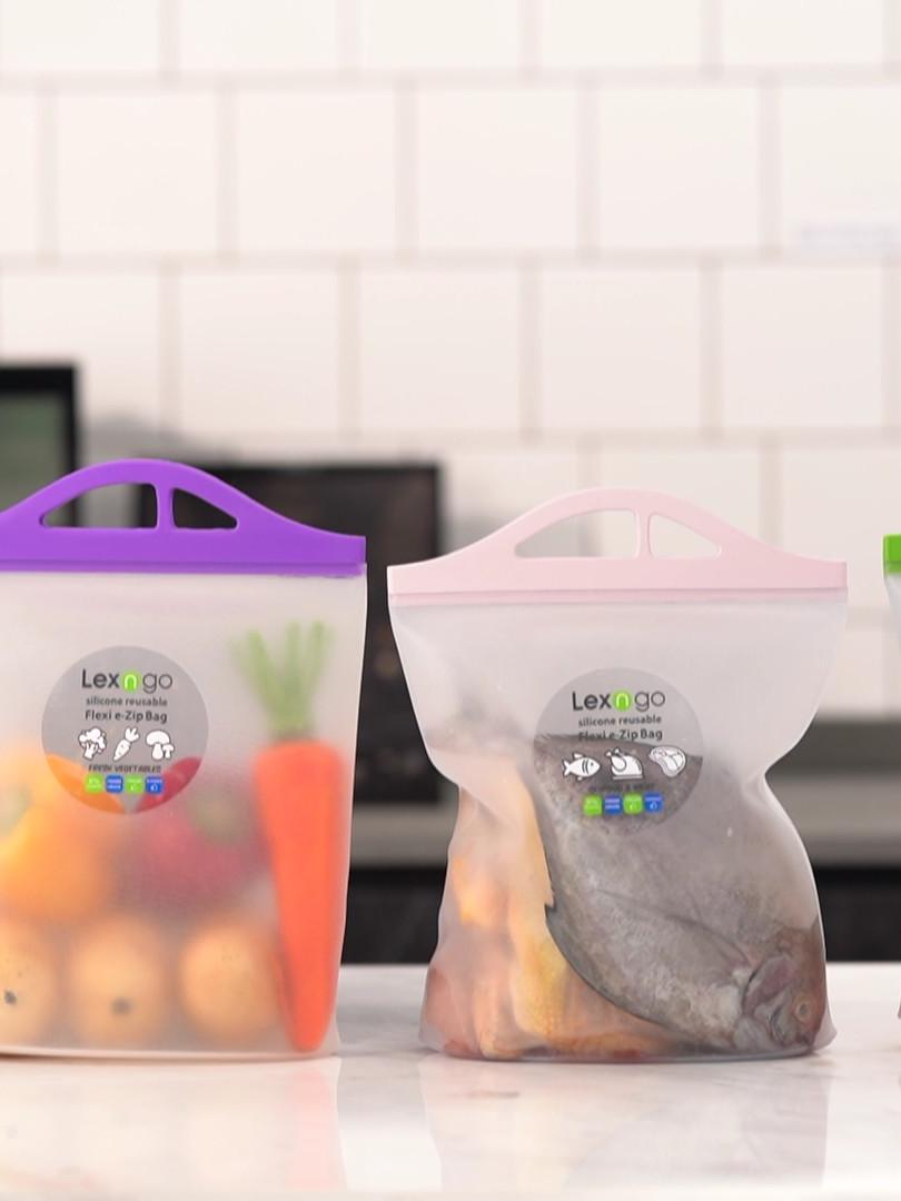 All food bags.jpg