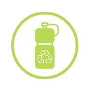 reusable icon-09-09.png