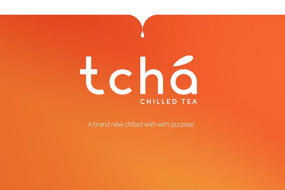 tcha-website-home3.jpg