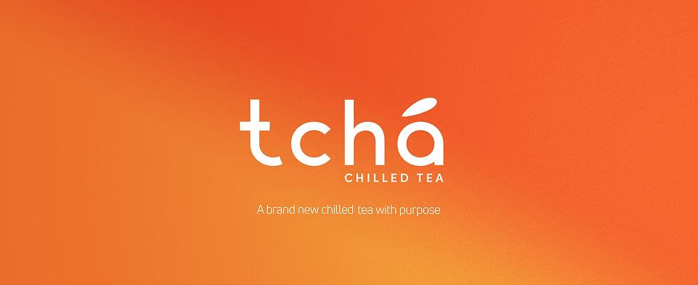 tcha-website-home7.jpg