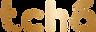 tcha-logos-RGB_Tcha-Gold.png