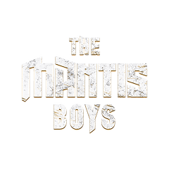 mantis_boys copy.png