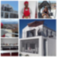 Guest House Collage.jpg