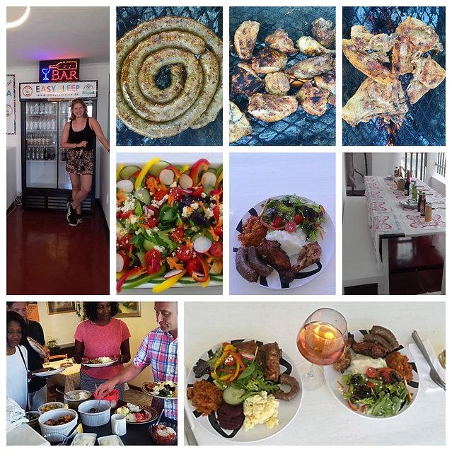 Food Collage.jpg