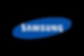 400px-Cisco_logo.png