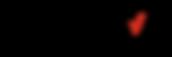400px-Verizon_2015_logo_-vector.png