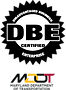 DBE-MDOT.png