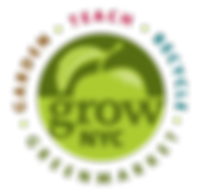 growNYC-transparent-small-368px.png